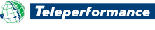 Teleperformance - Transforming Passion into Excellence
