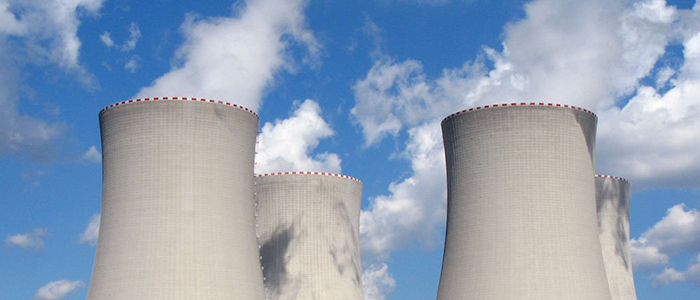 future of nuclear power in sustainable Sustainable nuclear there is no peer reviewed science, at least as far as i know, that says that nuclear power is the answer to our future energy needs.