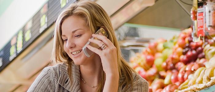 Poor customer service does affect profit