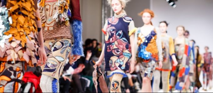 How Fashion Brands Can Take Advantage of the Power of Social Media