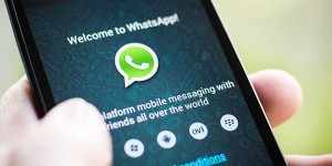 WhatsApp For Customer Service: Going Where the Customers Are