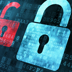 Effective Data Security Measures for a Digital World