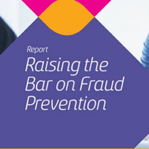 Fraud_Prevention