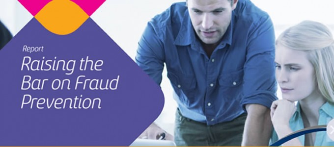 Fraud_Prevention