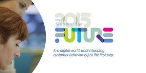 Teleperformance 2015 Highlights