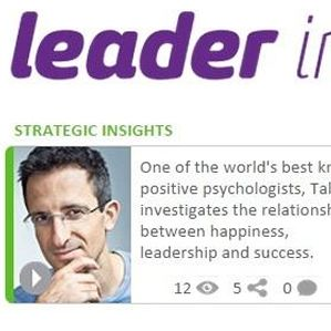 Leader_Insights_Post
