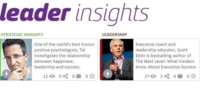 Leader_Insights_Post