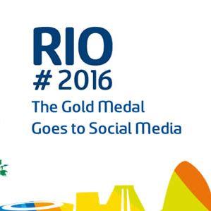 Olympics_blog_image1