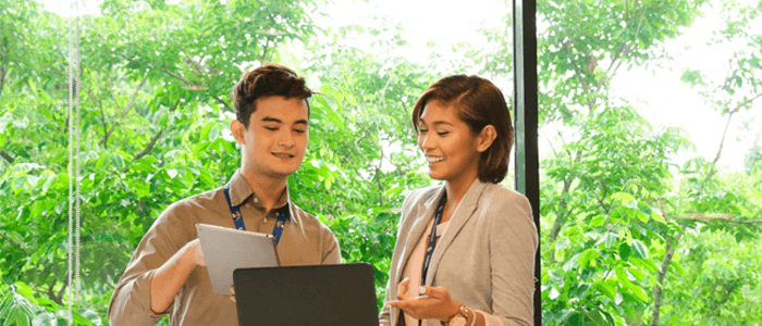 Teleperformance honors employees in Cebu, Philippines