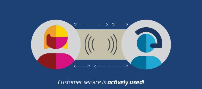 blog_china_customer_services