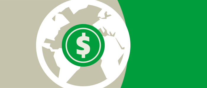 Implement the right back- office strategy to improve chargeback efficiency.