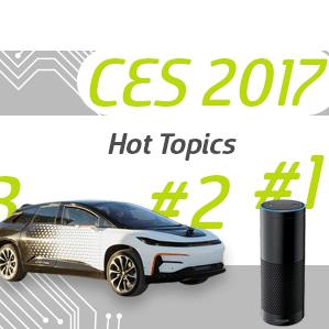 blog-CES2017