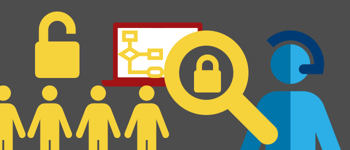 security-How Digital Security Helps Prevent Internet Fraud
