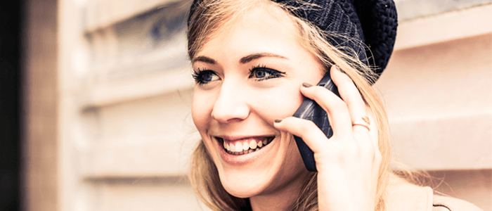 High Expectations for Customer Service in the U.S.