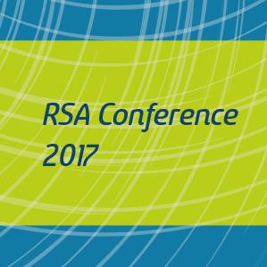 blog-info-RSA2017