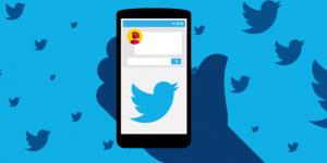 Twitter CX