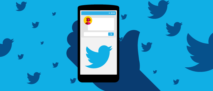 How Will Brands Use Twitter this Year?