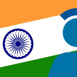 blog-india-bpo