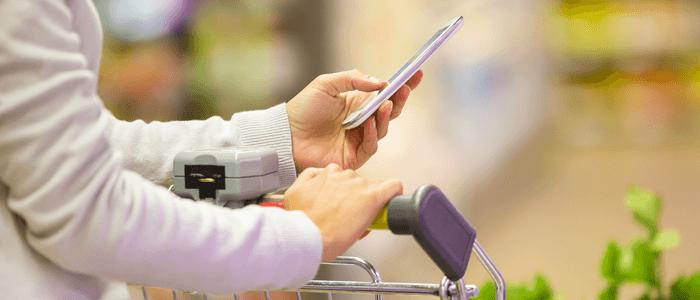 The Teleperformance Expertise: Social Media