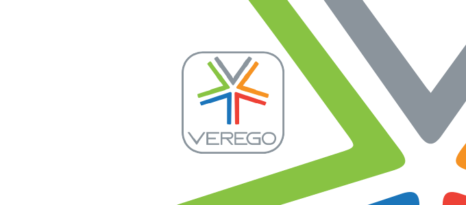 Teleperformance has met the requirements of the Verego Social Responsibility Standard (Verego SRS)