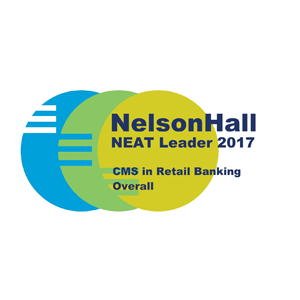 NelsonHall recognizes Teleperformance as a leader in the retail banking market