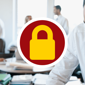 Developing a Fraud Hotline