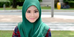 blog-malaysia