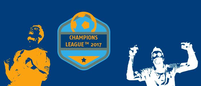 UEFA Champions League Final: A Social Media Success