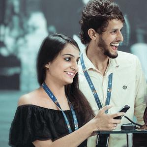 Achieving BPO Success in India