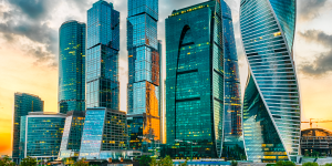 Omnichannel Russia