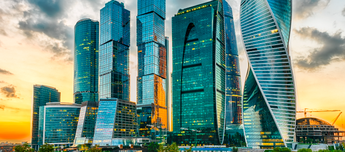 Russian Consumers Expect Exceptional Customer Service