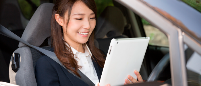 Chinese Automotive Customers Demand Exceptional Customer Experience