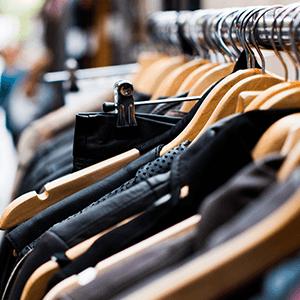 Social Media and Fashion Retail
