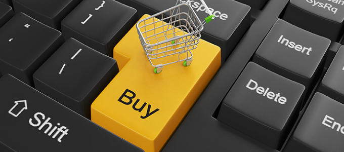 My Way: Personalization and the Future of Buying