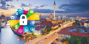 Teleperformance hosts Leader insights Summit