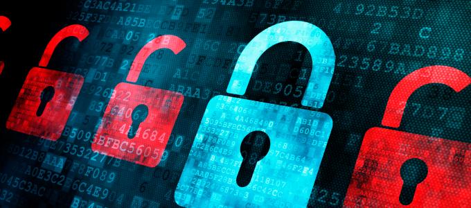 Safeguarding Sensitive Customer Data in a Hostile World