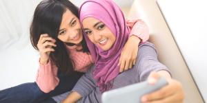 Penang: The Multilingual Advantage
