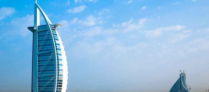 Edited Burj.al.Arab.original.5147