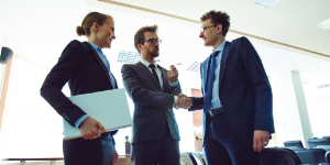 Personal Connection: A Key to Success in Digital Sales