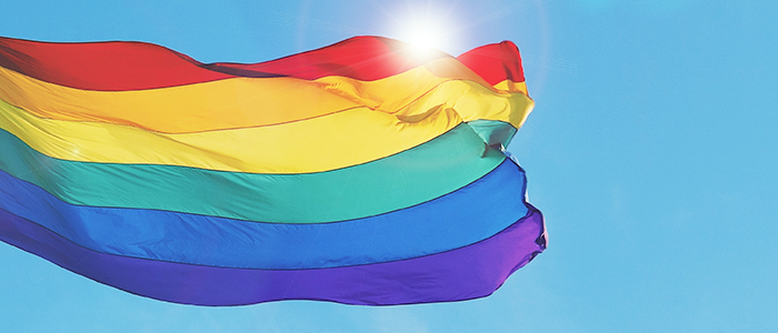 A Sense of Pride: Teleperformance Equality and Diversity