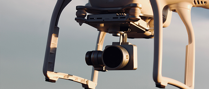 Drone Delivery: Is it for You?