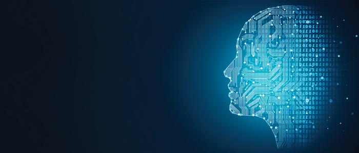 Improving Lives: Digital Transformation