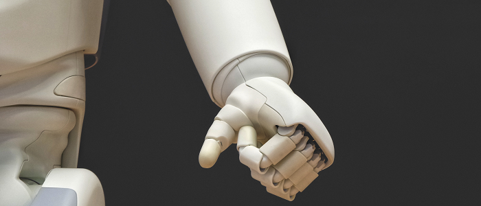 Human-Assisted AI in a Hyper-connected Era